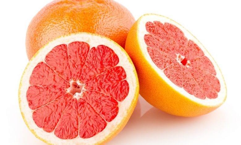 Photo of Грейпфрут: ползи за здравето, факти, изследвания
