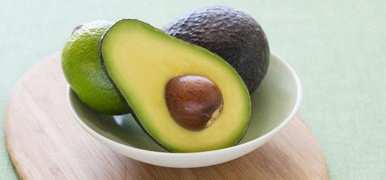 Photo of 12 Доказани ползи за здравето от авокадо: За отслабване и лечение