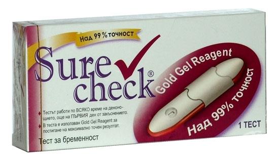 Photo of Тест за бременност: 5 признаци, при които трябва да си напрвавите тест