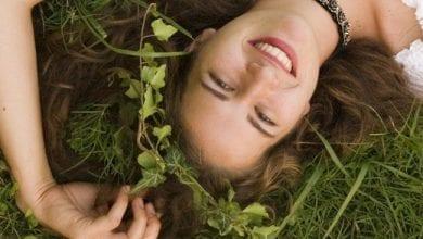 Photo of 15 най-добри билки за растеж на косата