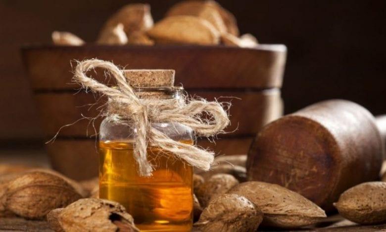 Photo of Бадемово масло: за красива коса, за лице, за ядене и мигли