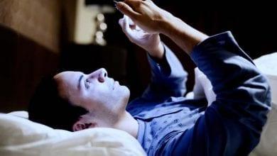 Photo of Безсъние – какво е това ? 22 решения срещу безсънието