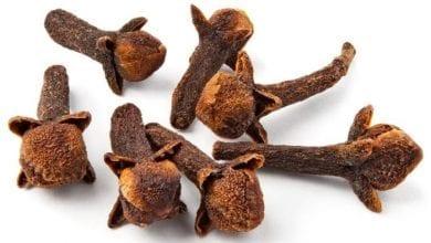 Photo of Супер билката карамфил за коса, при отслабване и лечение на гърло