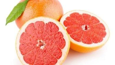 Photo of 21 неща, които трябва да знаете за грейпфрут