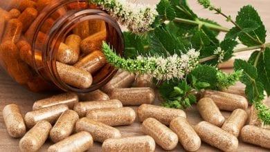 Photo of Спрете пушенето, като използвате естествени средства като билки, плодове и зеленчуци
