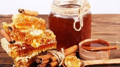 Photo of Пчетелeн мед: ползи за здравето и 20 научно доказни приложения