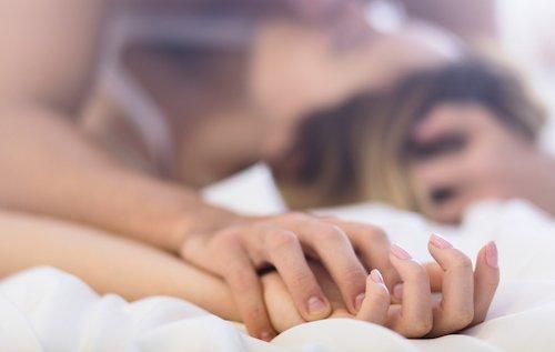 билки и лекарства за полова слабост