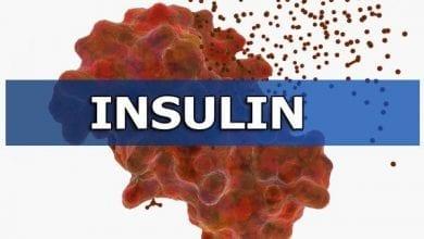 Photo of Какво е инсулин – Важен хормон, който позволява на тялото ви да усвоява захар