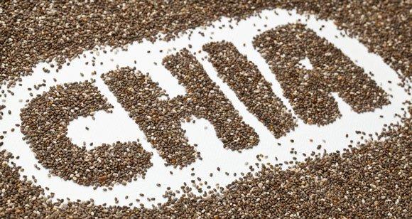 Photo of 9 ползи на семената от чиа, странични ефекти от чиа + рецепти със семена