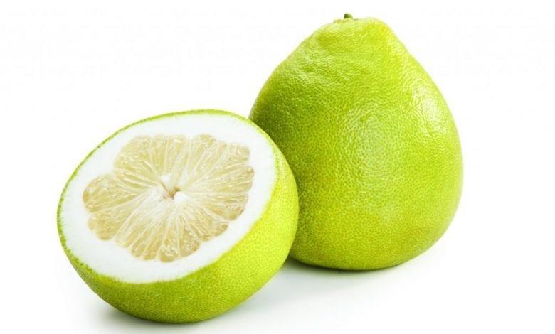 Photo of 7 Впечатляващи ползи от Помело: За отслабване, за храносмилане и още