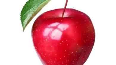 Photo of 13 невероятни ползи от ябълка – лечение, рецепти и калории