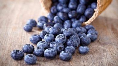 Photo of Удивителните боровинки и сок от тях – Топ 15+ ползи от този супер плод