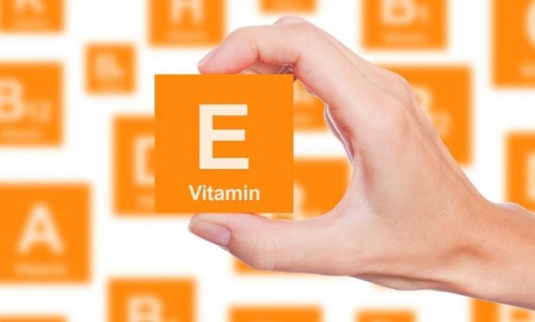 Photo of 7 ползи от Витамин E, за кожата, за очите – храни и странични ефекти