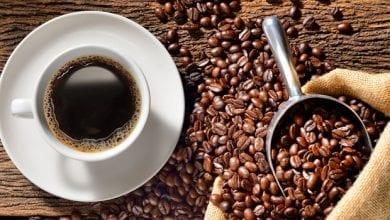 13 Ползи за здравето от кафето, базирани на науката