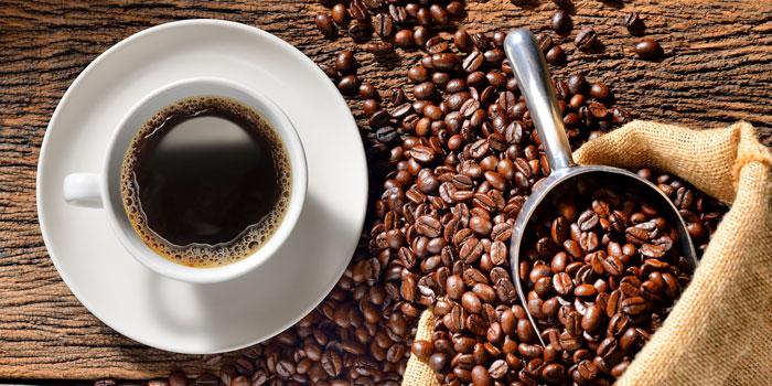 Photo of 13 Ползи за здравето от кафето, базирани на науката