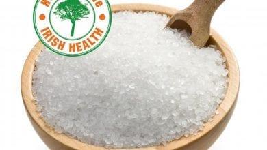 Photo of 20 удивителни причините, поради които английската сол трябва да бъде във всеки дом