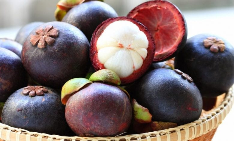 Photo of 9 най-добри ползи от мангостин