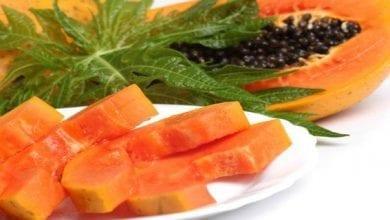 Photo of 7 Невероятни ползи на Папая: Как се яде?