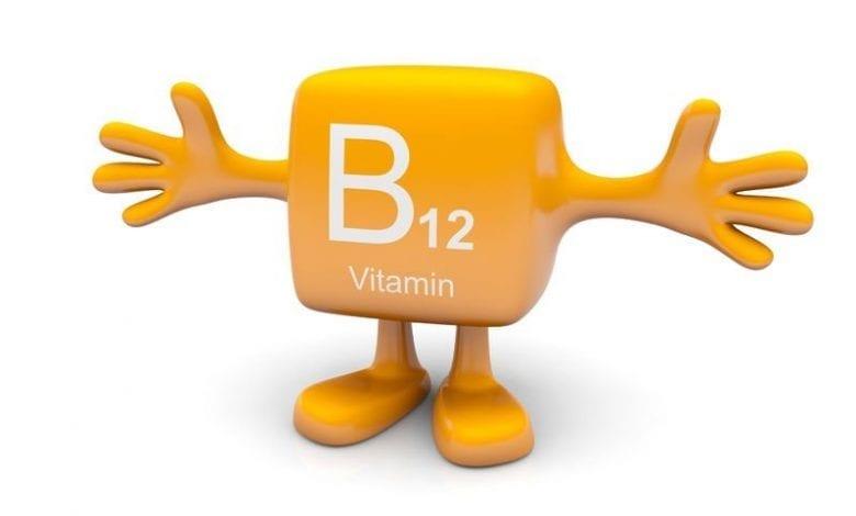 Photo of Витамин В12: Ползи и симптоми при недостаточност