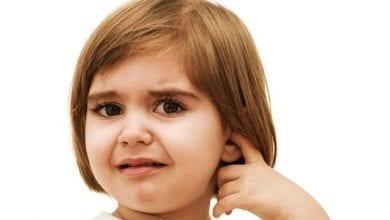Photo of Болки в ушите: 12 ефективни средства за защита
