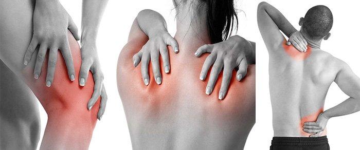 Photo of Ревматични заболявания: Видове, причини и диагноза.