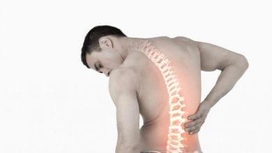 Photo of Болки в гърба(Лумбаго): Причини, симптоми и лечение