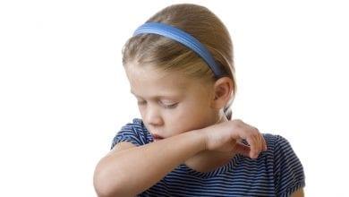 Photo of Колко лоша е кашлицата при деца? 7 симптоми, за които да се тревожите