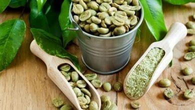 Photo of Може ли зеленото кафе да ви помогне да отслабвате?