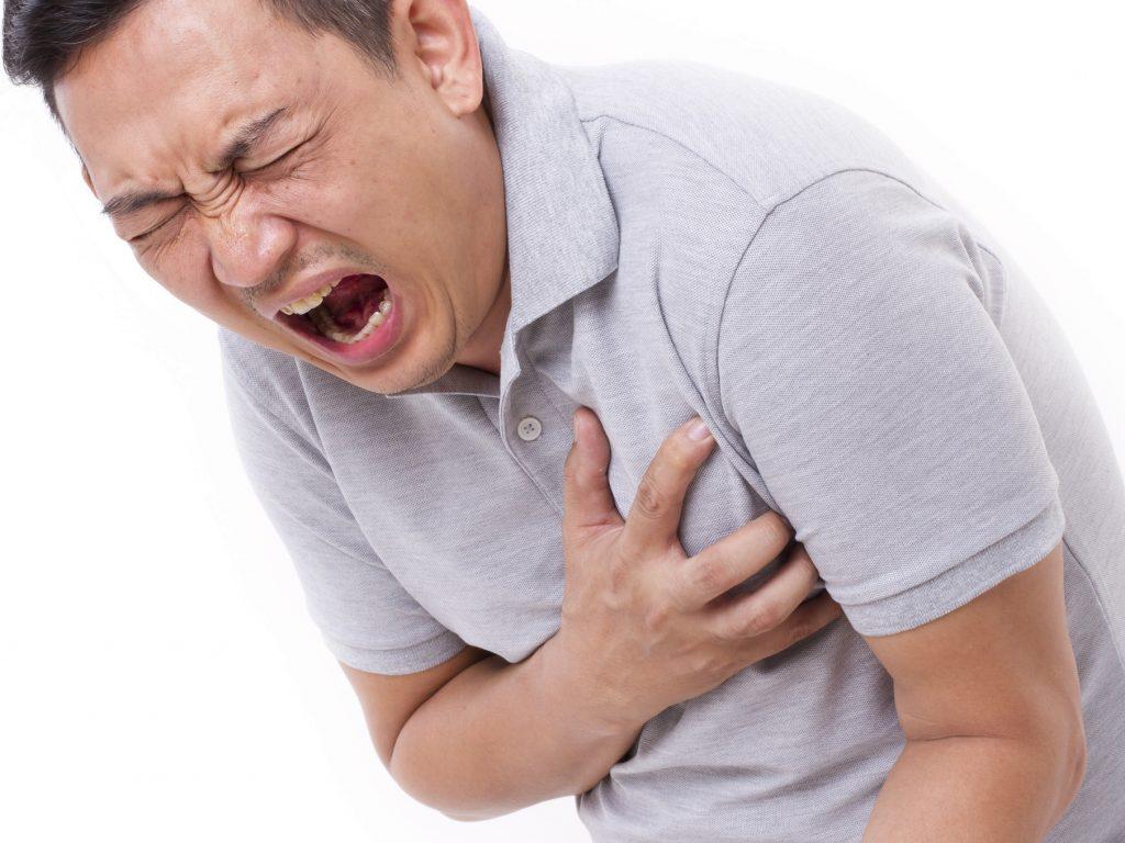 Photo of Сърдечен удар: Симптоми, диагноза, лечение и още
