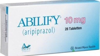 Photo of Абилифай –  Употреби, дозировки и странични ефекти