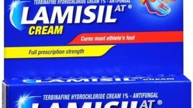 Photo of Ламизил: Употреба, дозировки и странични ефекти