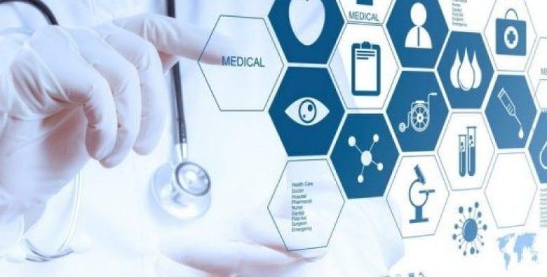 болести и лечение