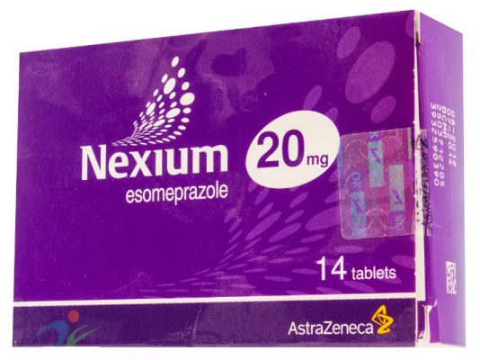 Photo of Нексиум: Употреба, дозировка, нежелани реакции