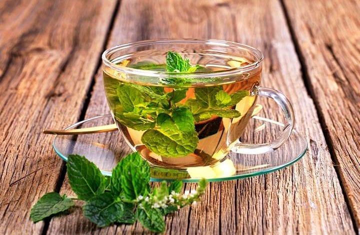 Photo of 9 невероятни ползи от ментовият чай + рецепти за чай от мента
