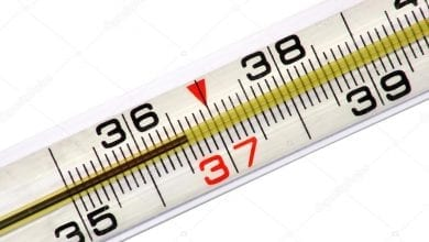 Photo of Какво е нормалната телесна температура? Моята телесна температура нормална ли е?