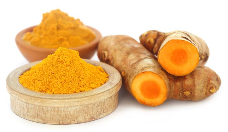 Photo of 10 доказани ползи за здравето от Куркума и Куркумин