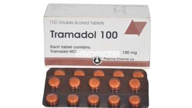 Photo of Трамадол: Употреба, Странични ефекти, Дозировки и предупреждения