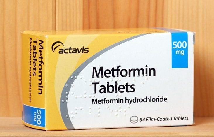 Photo of Метформин – странични ефекти
