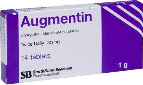 Photo of Аугментин: Странични реакции, дозировки, употреба и още