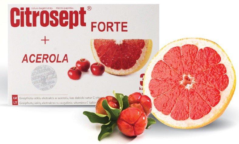 Екстрактът-от-грейпфрут-Цитросепт
