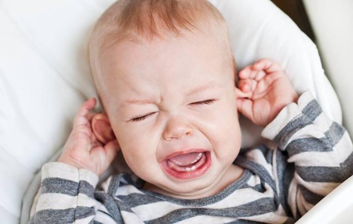 причини-за-болки-в-ушите