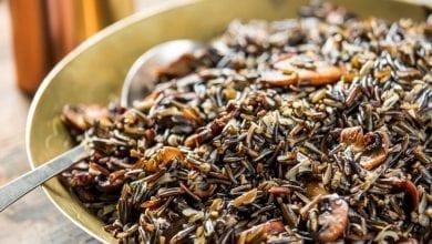 Photo of 9 Важни ползи на дивия ориз