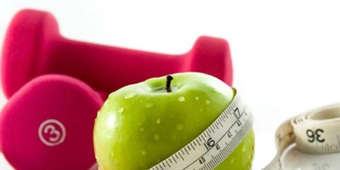 ябълков-пектин-отслабване