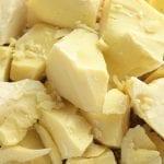 Kакаово масло: 8 ползи от употребата му