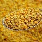 Пчелен прашец: Отслабване и Лечение: Над 8 ползи от супер храната
