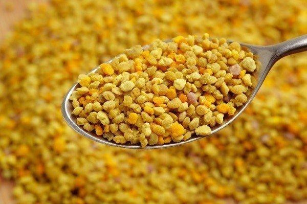 8-ползи-от-пчелен-прашец-600x399