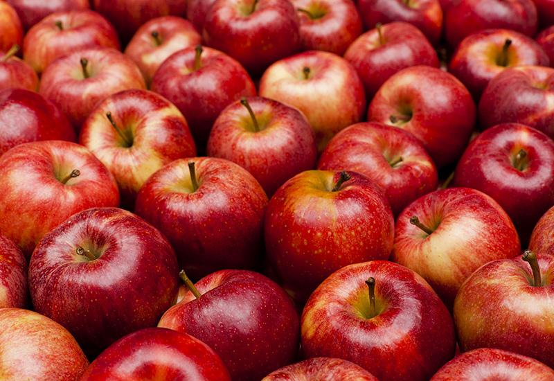 ябълков-пектин-ползи