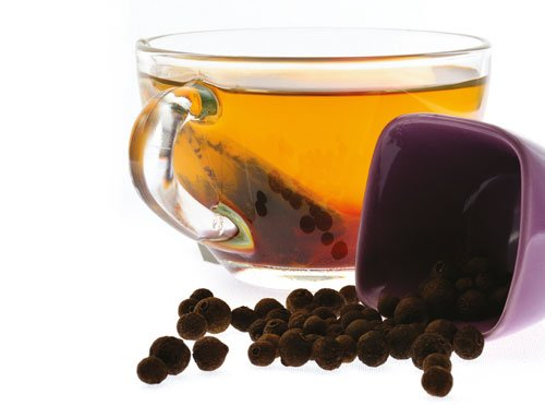чай-от-черен-пипер-за-отслабване