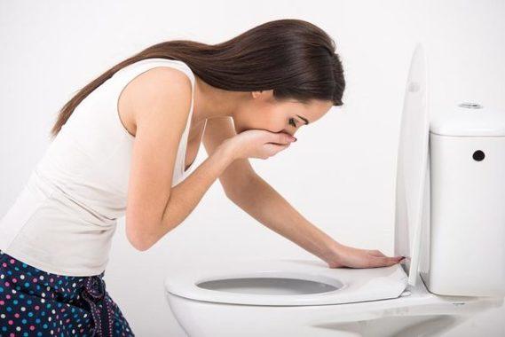 17-ранни-симптоми-на-бременност
