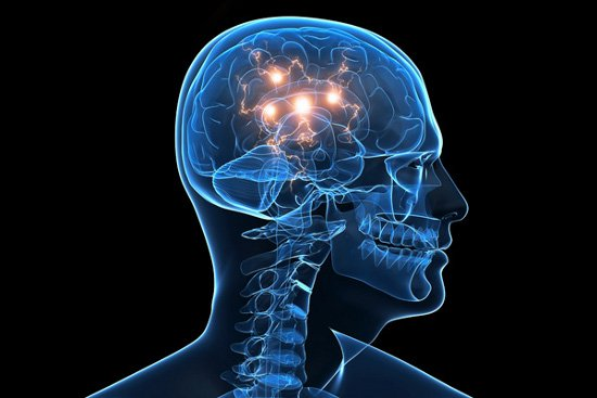 черният пипер помага за мозъкът